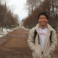 Ino Mantaring - Programmer/3D Programmer