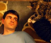 Jimmy Gorham - Game Designer